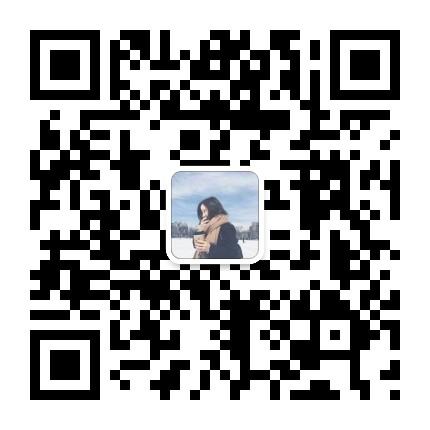 沐马派对微信客服号